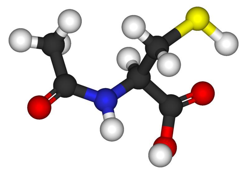 hepatotoxicidade stanozolol